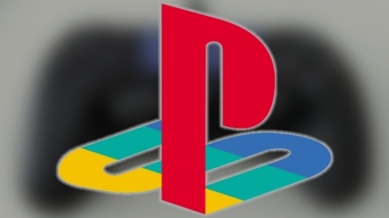PlayStation 5 Controller and Dev Kit Reportedly Leaked