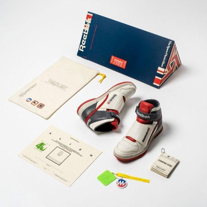 reebok-alien-stomper-sneakers-alien-day