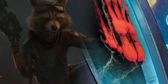 rocket-raccoon-death