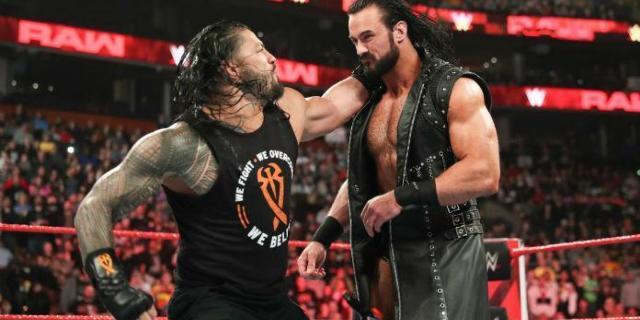 Roman-Reigns-Drew-McIntyre