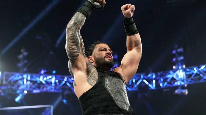 Roman-Reigns-SmackDown-Live
