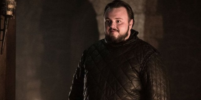 sam tarly game of thrones