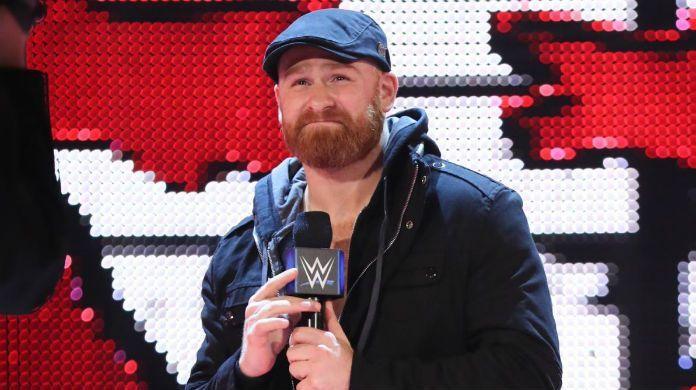 Sami-Zayn-WWE