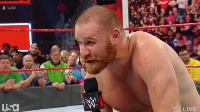 Sami-Zayn-WWE-Raw
