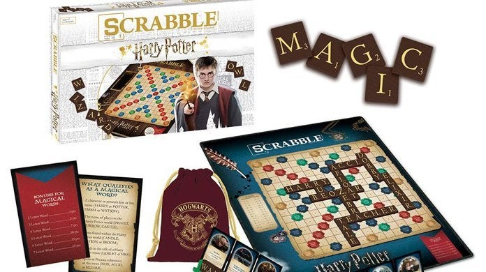 scrabble-world-of-harry-potter-top