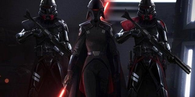 second sister star wars jedi fallen order