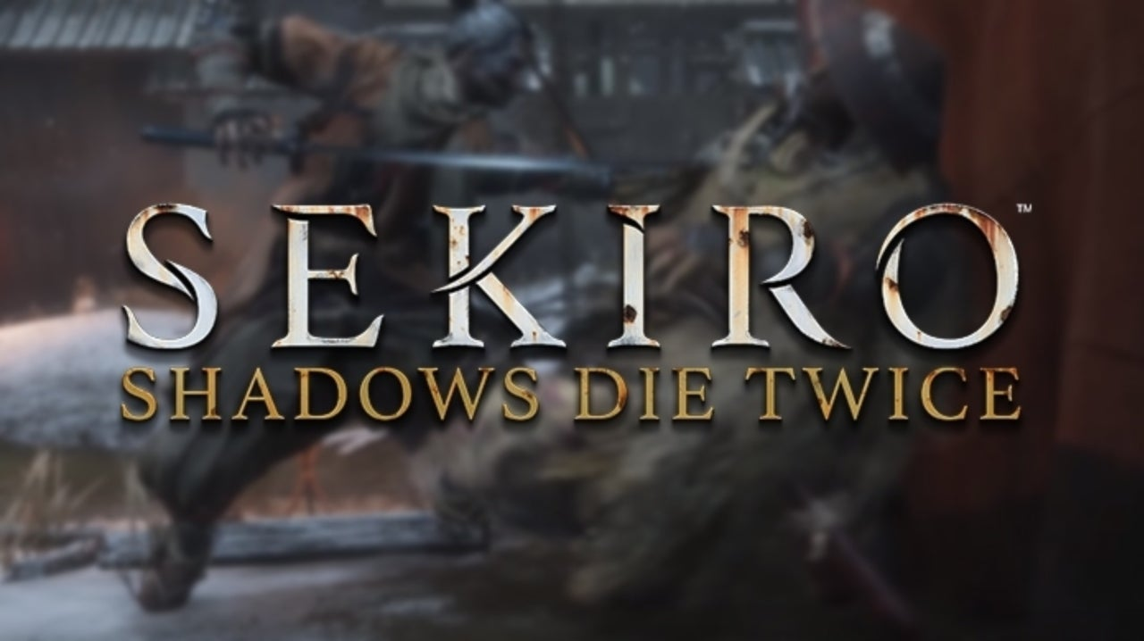 'Sekiro: Shadows Die Twice' Player Discovers Cut Content