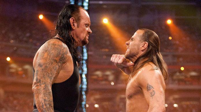Shawn-Michaels-The-Undertaker