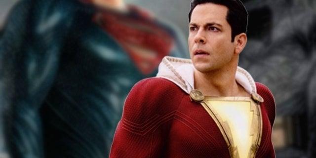 Shazam_Superman_Cameo