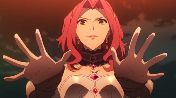 Shield-Hero-Anime-Malty
