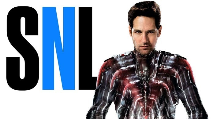 SNL-Ant-Man-Paul-Rudd-Host-Finale