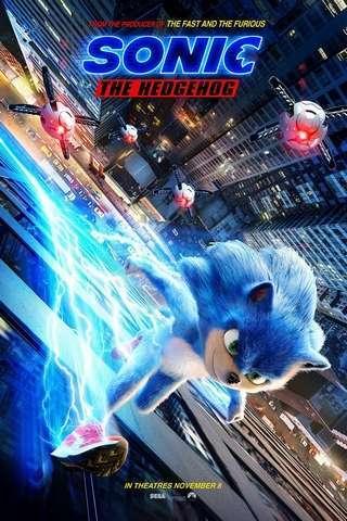 sonic_the_hedgehog_movie_default2