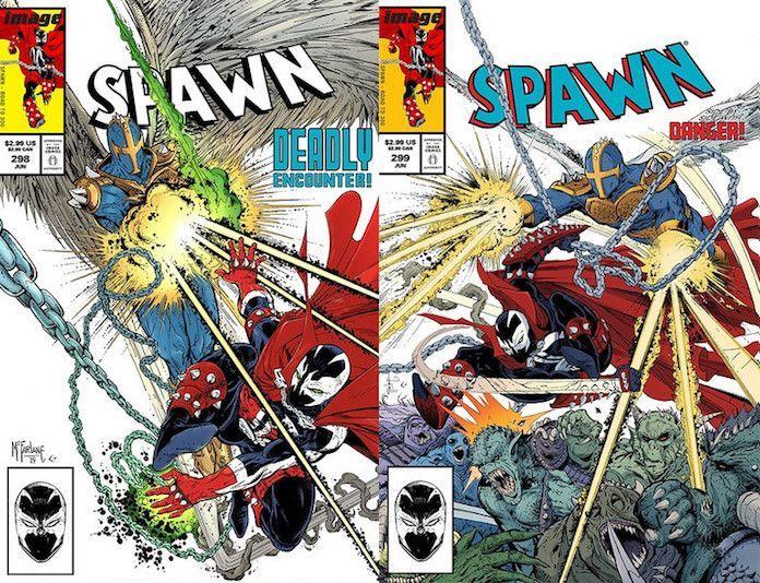 spawn-298-299