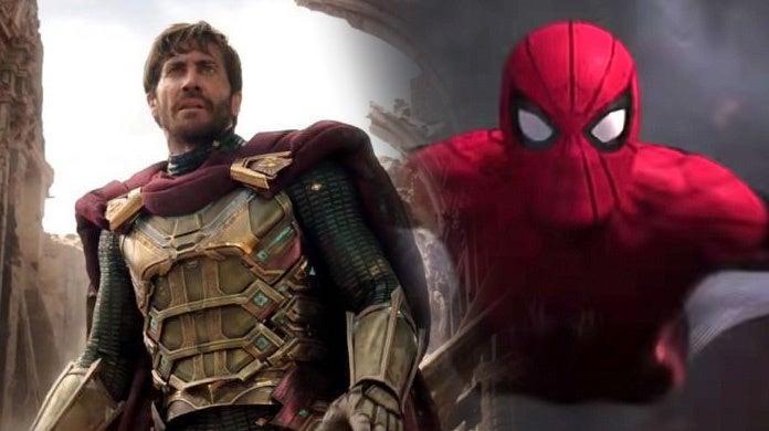 Spider-Man-Far-From-Home-Holland-Gyllenhaal