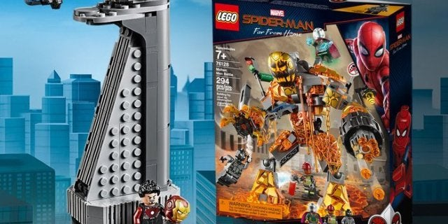 spider-man-far-from-home-lego-top