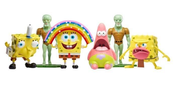 spongebob-memes-figures
