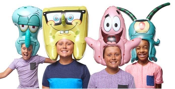 spongebob-squarepants-spongeheads