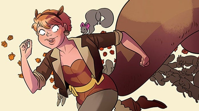 Squirrel-Girl-New-Costume-Header