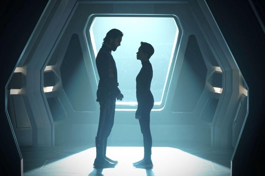 Star Trek Discovery Such Sweet Sorrow 04