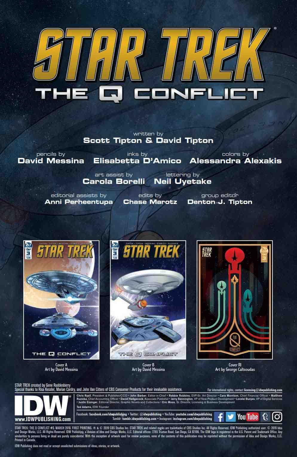 Star_Trek_Q-Conflict_03-pr_2