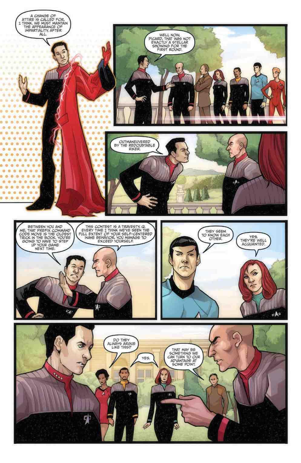 Star_Trek_Q-Conflict_03-pr_5