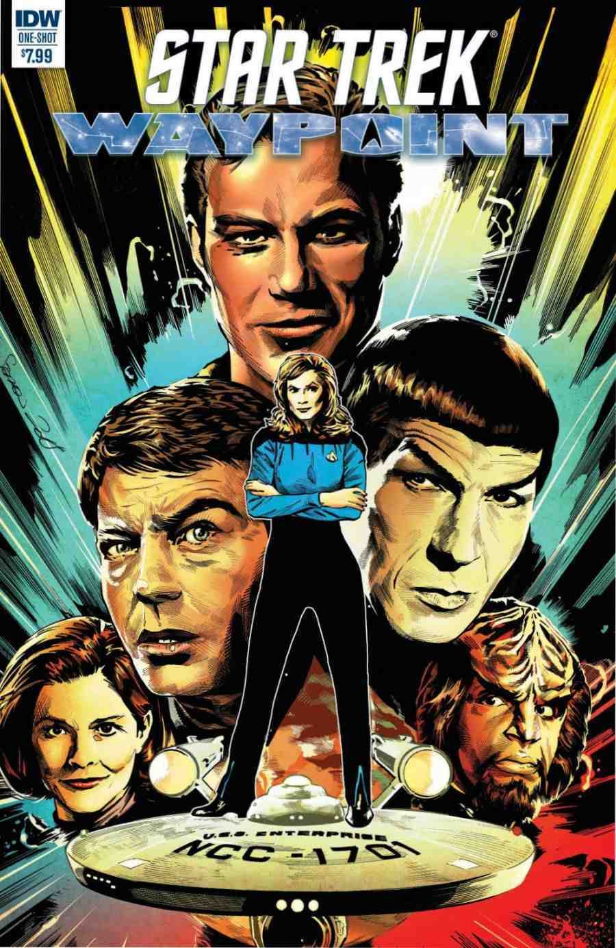Star_Trek_Waypoint_One_Shot-pr_1