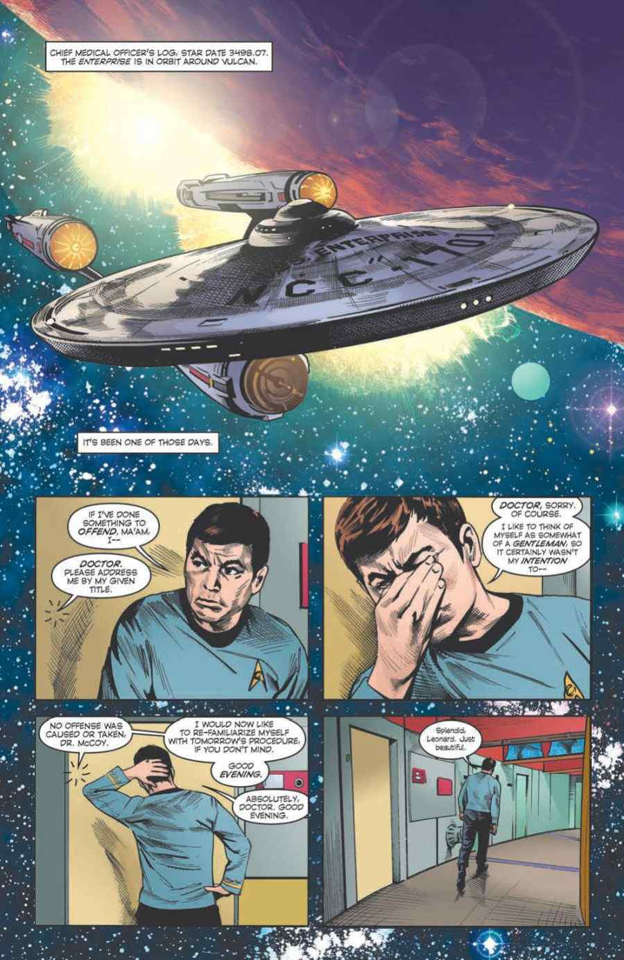 Star_Trek_Waypoint_One_Shot-pr_2