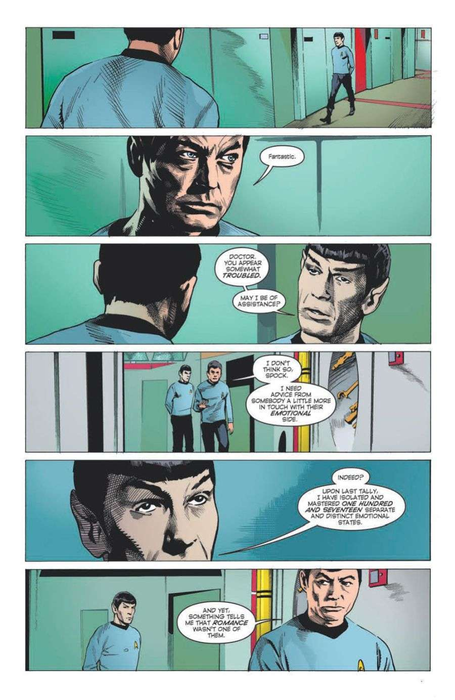 Star_Trek_Waypoint_One_Shot-pr_3