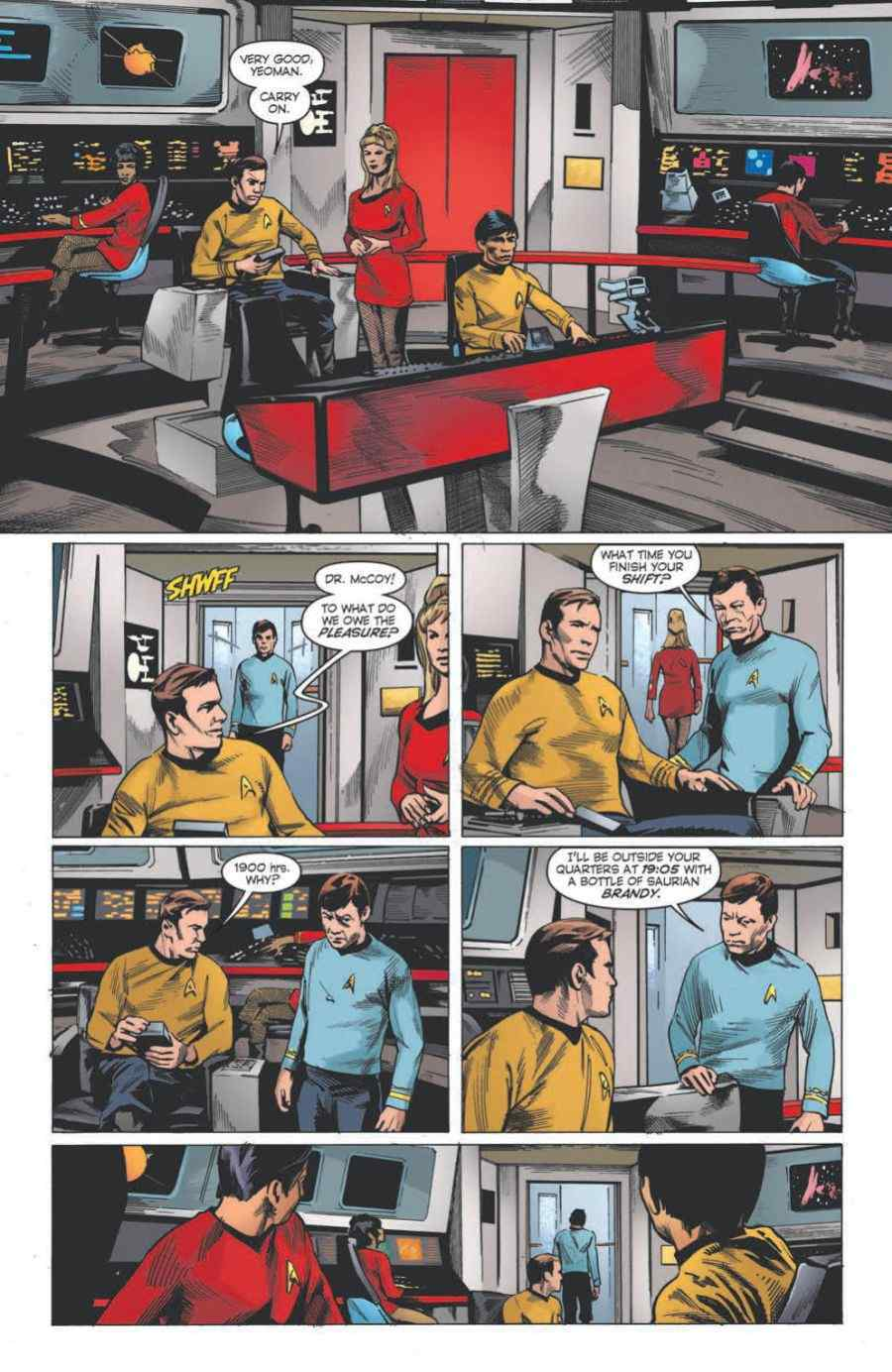 Star_Trek_Waypoint_One_Shot-pr_4