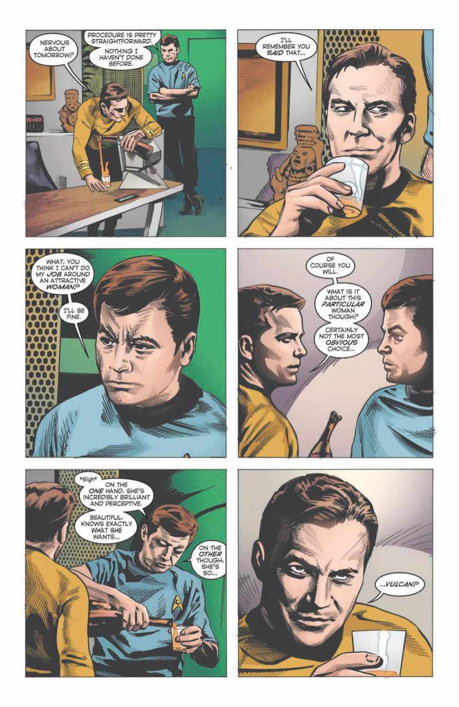 Star_Trek_Waypoint_One_Shot-pr_6