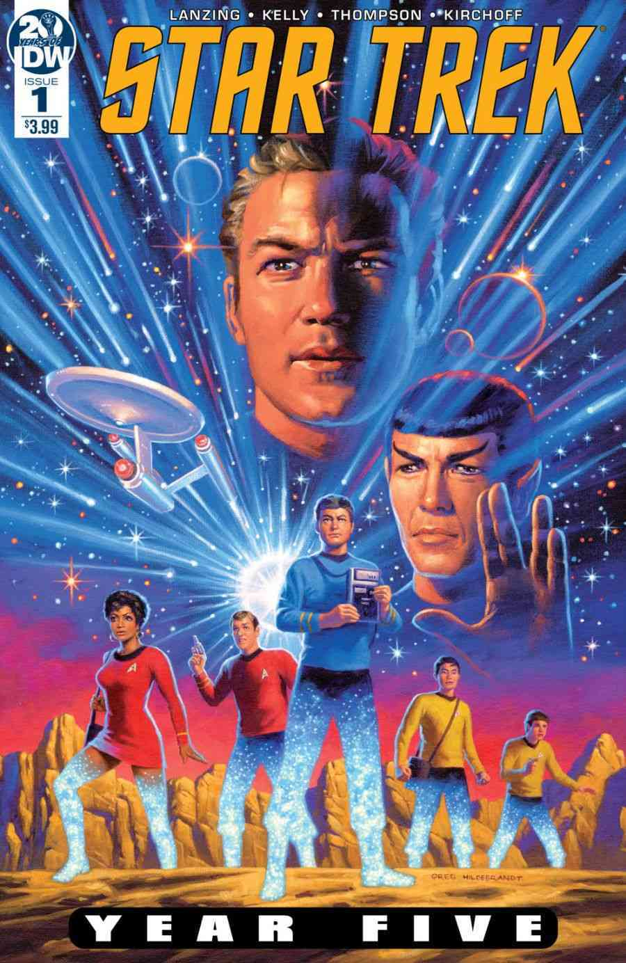 Star_Trek_Year_Five-01-pr (1)_1