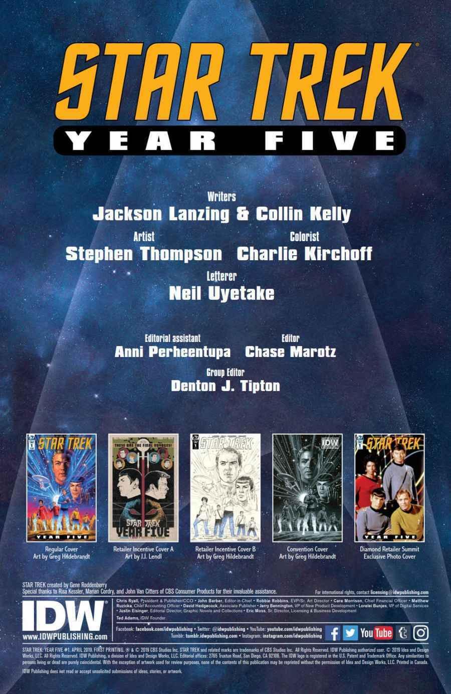 Star_Trek_Year_Five-01-pr (1)_2