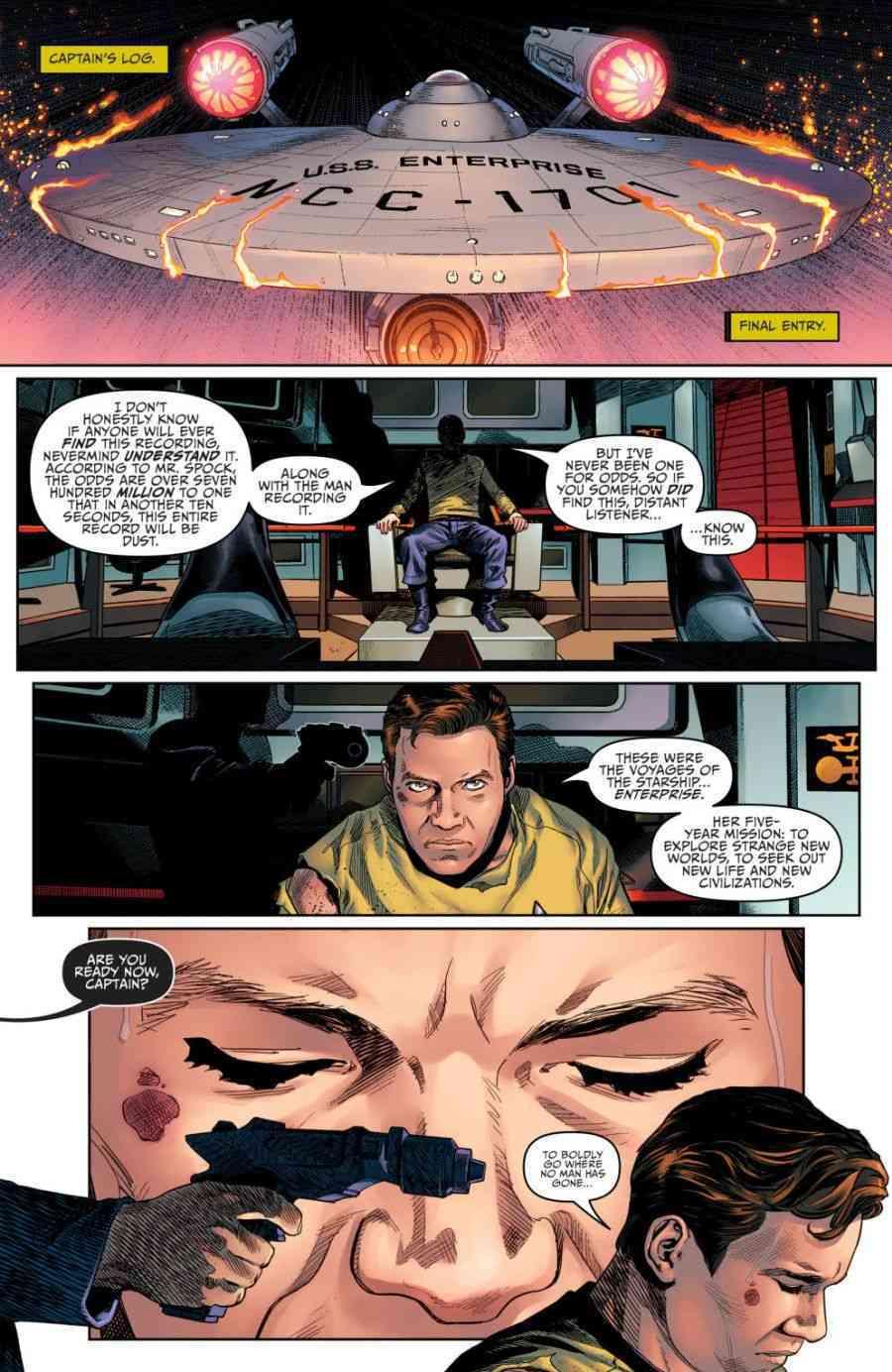 Star_Trek_Year_Five-01-pr (1)_3