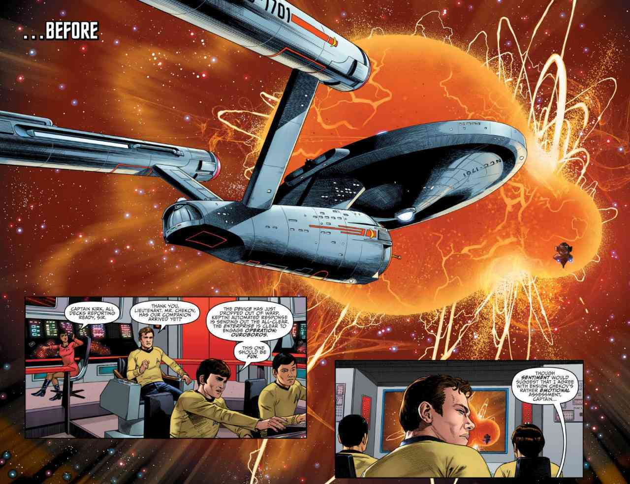 Star_Trek_Year_Five-01-pr (1)_4