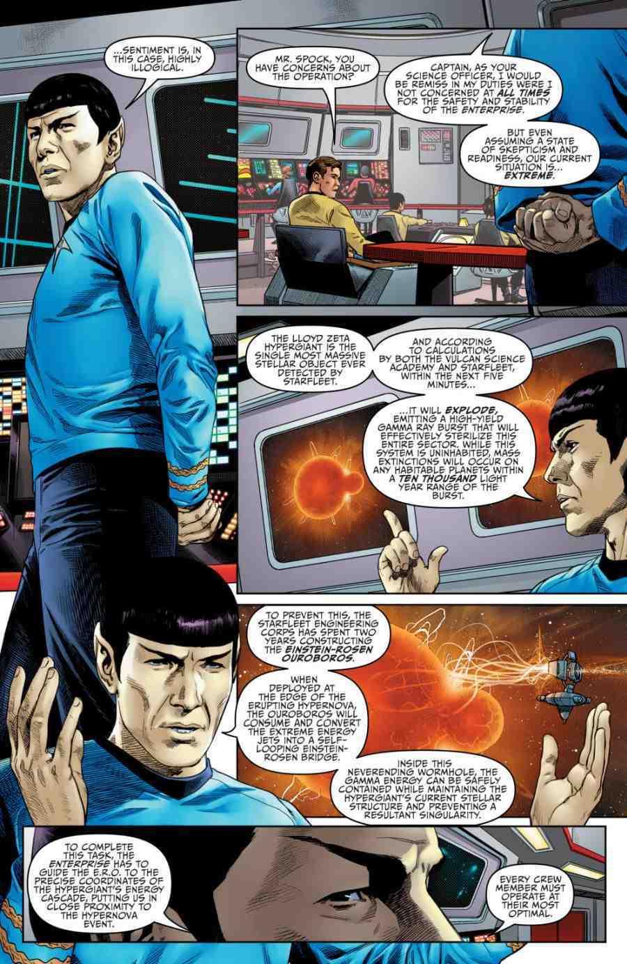 Star_Trek_Year_Five-01-pr (1)_6