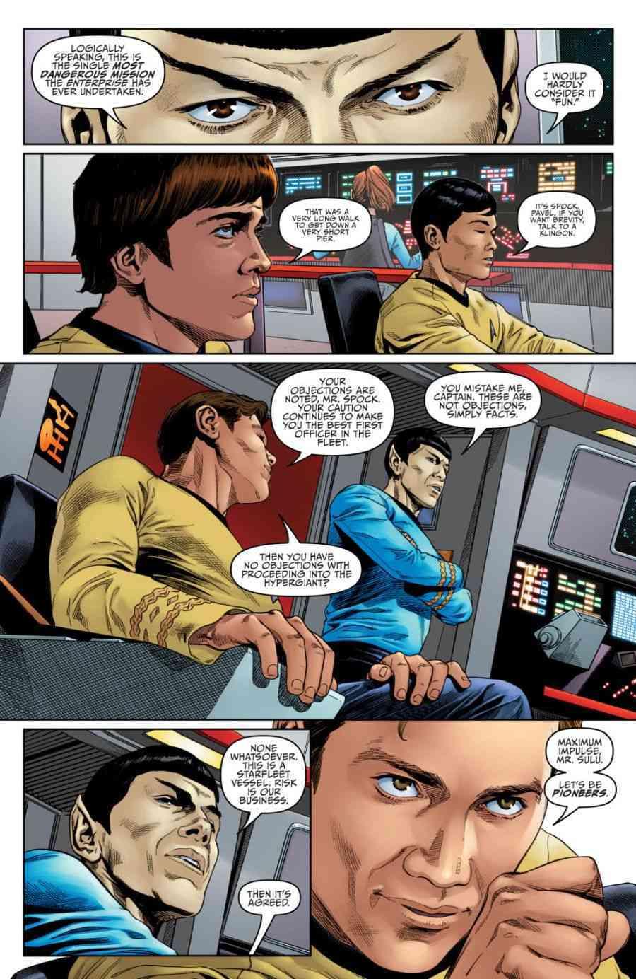 Star_Trek_Year_Five-01-pr (1)_7