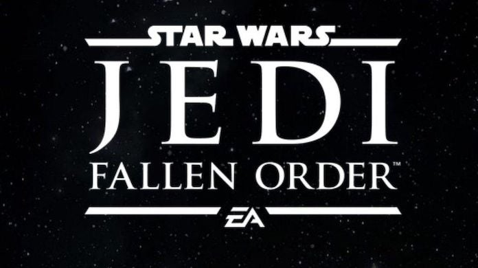 'Star Wars Jedi: Fallen Order' Doesn't Use The Frostbite Engine