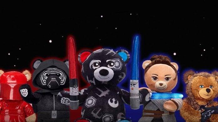 star-wars-build-a-bear-plush-sale-top