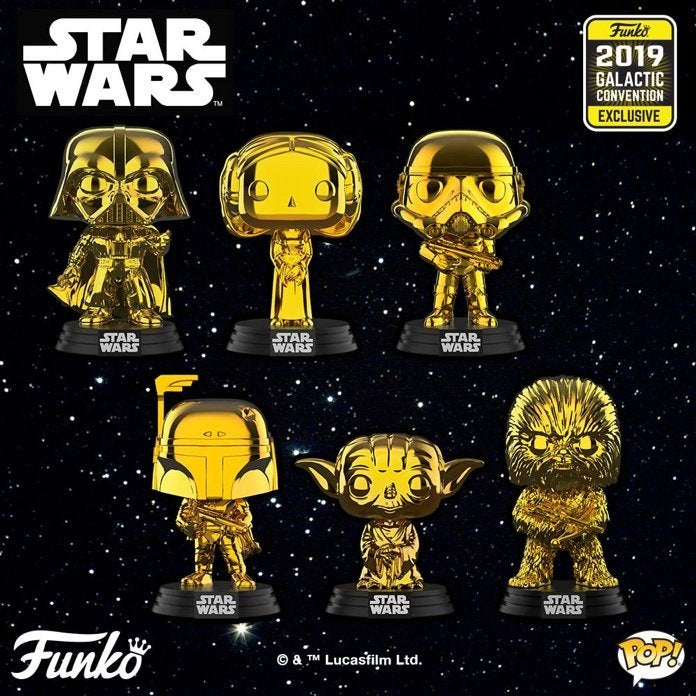 star-wars-celebration-2019-funko-shared-exclusives