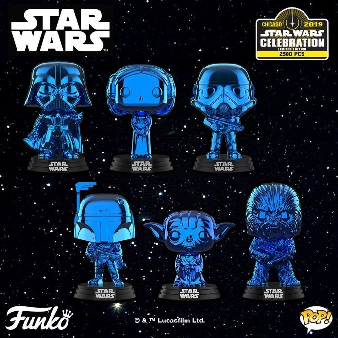 star-wars-celebration-2019-funko-shared-exclusives-blue-chrome