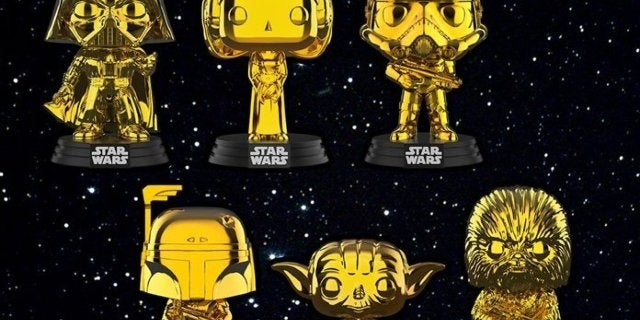 star-wars-celebration-2019-funko-shared-exclusives-top