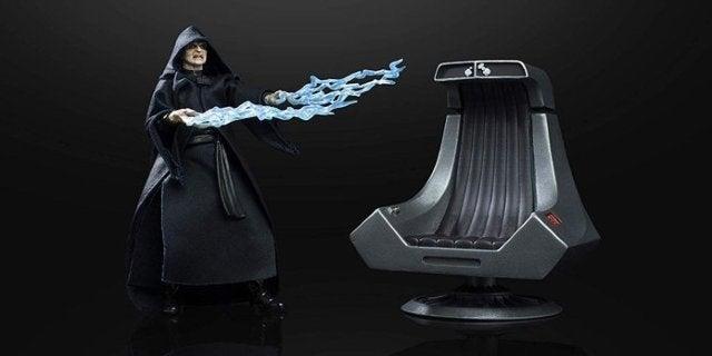star-wars-emperor-palpatine-throne-hasbro-top