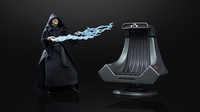 star-wars-emperor-palpatine-throne-hasbro-top