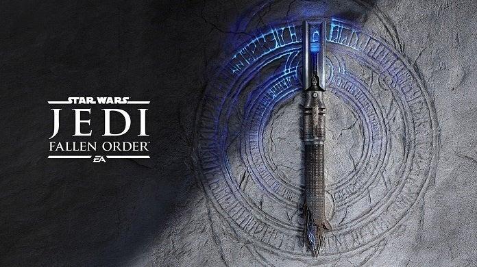 Star Wars Jedi Fallen Order_