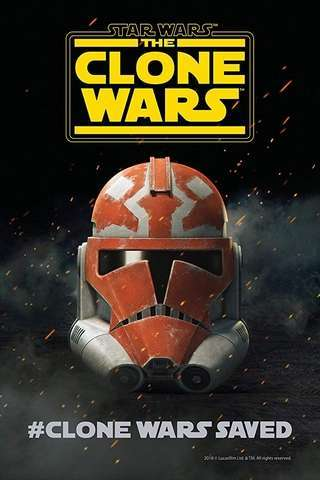 star_wars_the_clone_wars_default