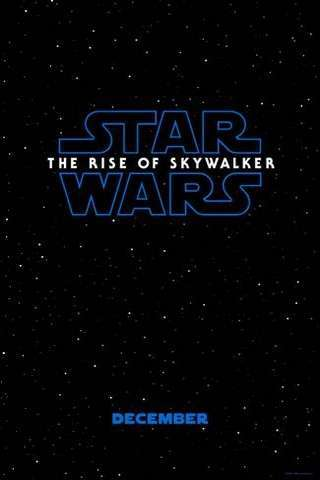 star_wars_the_rise_of_skywalker_default