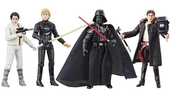 star-wars-the-vintage-collection-wave-5-top