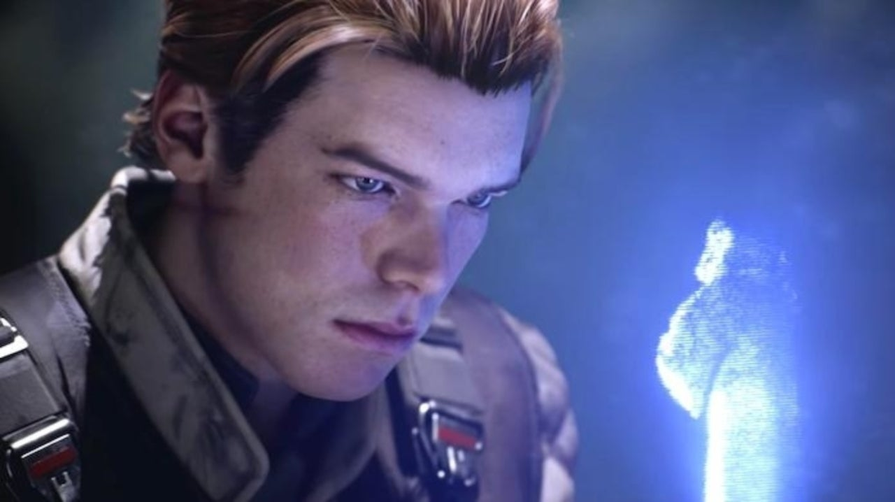 'Star Wars Jedi: Fallen Order' Will Not Be A Short Game, Confirms Director