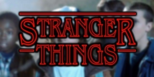 Stranger Things Oxenfree Devs Telltale Games