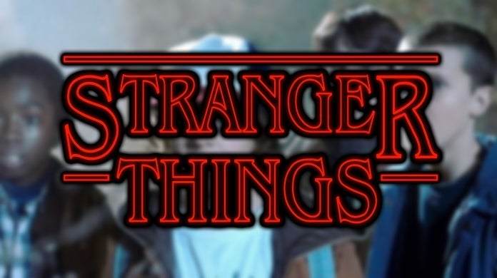 Stranger Things Oxenfree Devs Telltale Games